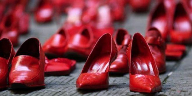 Violenza sulle donne, analisi sulla Legge 69/19 - Convegno ad Aversa