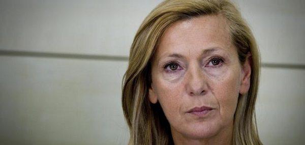 """'Ultras', la madre di Ciro Esposito: """"Il film offende la memoria di mio figlio"""""""