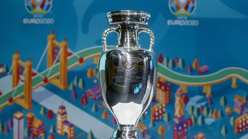 Adesso è ufficiale: gli Europei di calcio posticipati al 2021