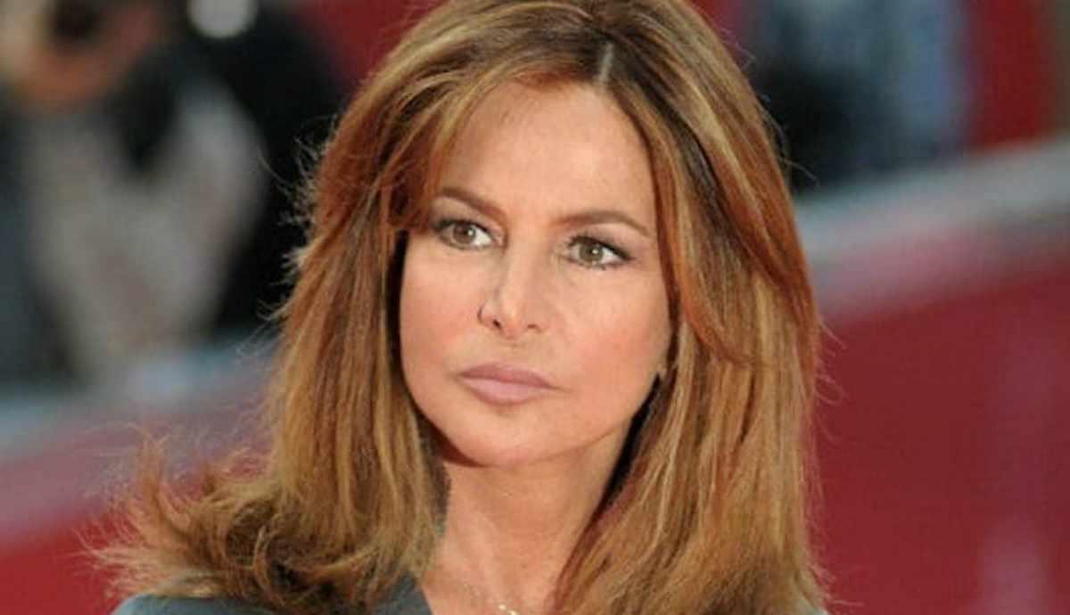 Coronavirus, contagiata anche l'attrice Giuliana De Sio