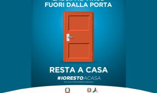 Morti due dipendenti di Poste Italiane - Emergenza Coronavirus