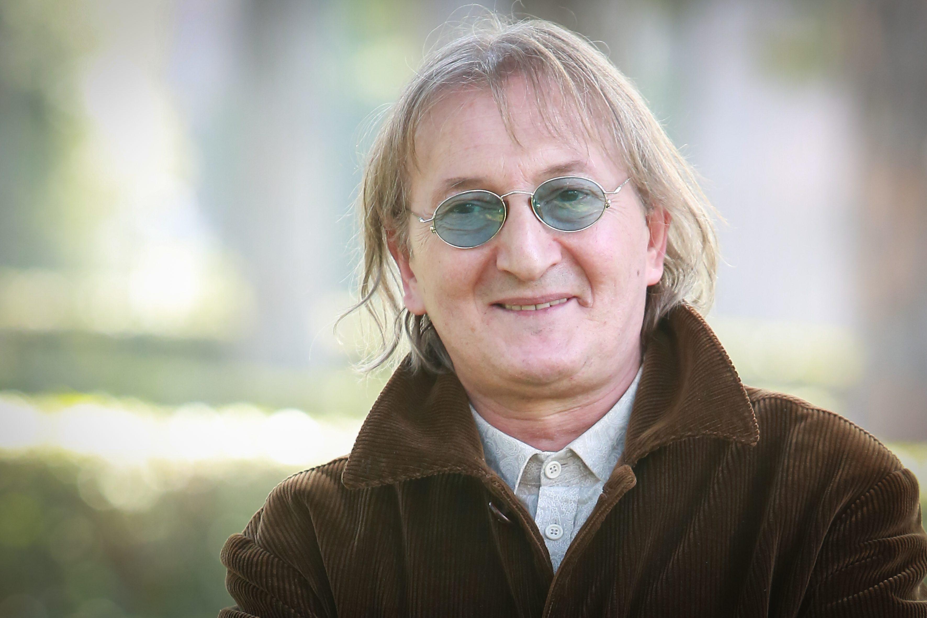 E' morto Joe Amoruso, il tastierista della band di Pino Daniele