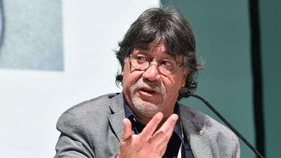 Coronavirus: contagiato Luis Sepulveda, lo scrittore cileno ricoverato in un ospedale in Spagna