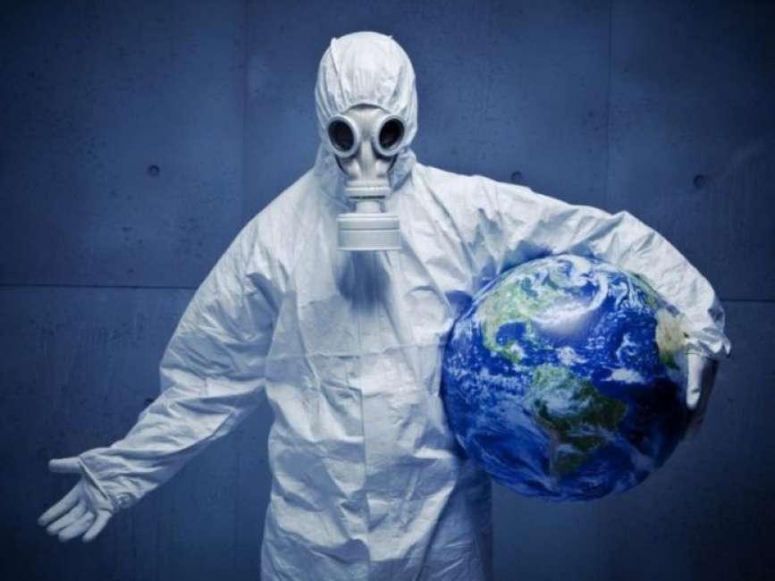 Pandemia, sarà la prossima parola che impareremo a conoscere