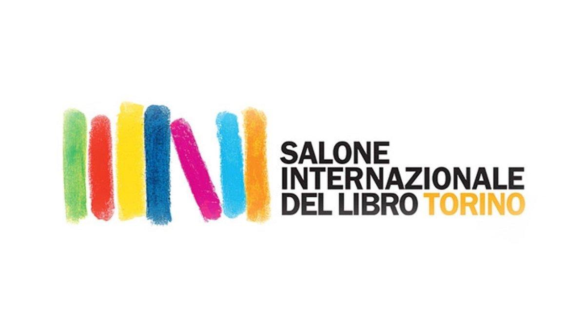 Salone Internazionale del Libro 2020: aggiornamenti sulle date