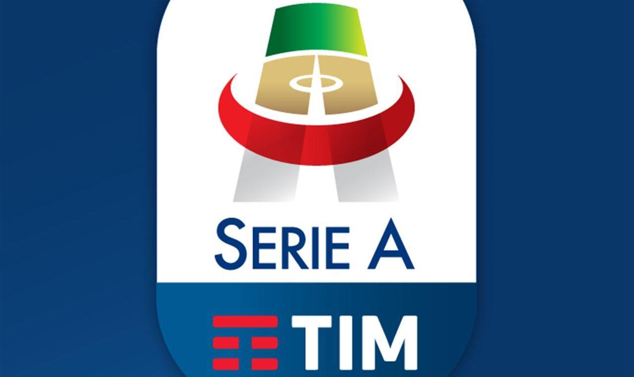 Coronavirus, il piano per la ripresa del campionato di Serie A
