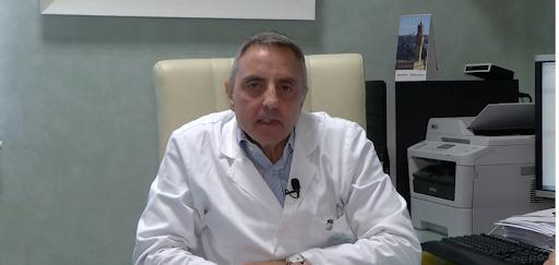 Sintomi, cure ed accortenze per contrastare il Coronavirus. Meritocrazia Italia intervista il Prof. Montesarchio