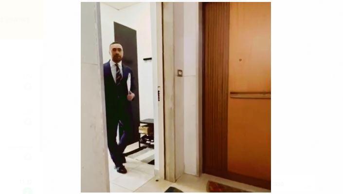 A Napoli l'agenzia immobiliare contro il coronavirus inventa le visite virtuali delle case