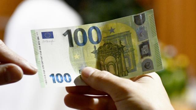 Bonus 100 euro per i dipendenti in busta paga: ecco quello che c'è da sapere