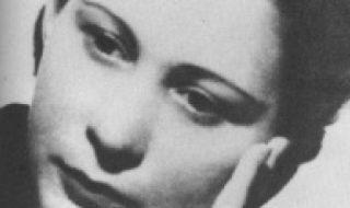 Poesia è donna, poesia è donna mediterranea. Breve excursus di poesia al femminile - I tempo