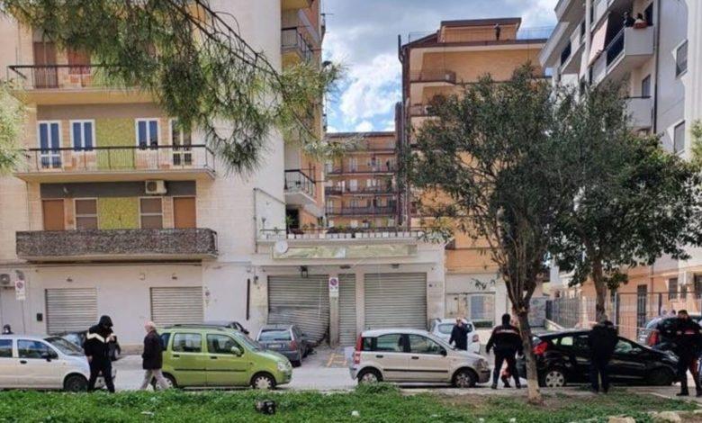 """Bomba contro un centro anziani a Foggia, Libera: """"La pandemia non ferma la mafia"""""""