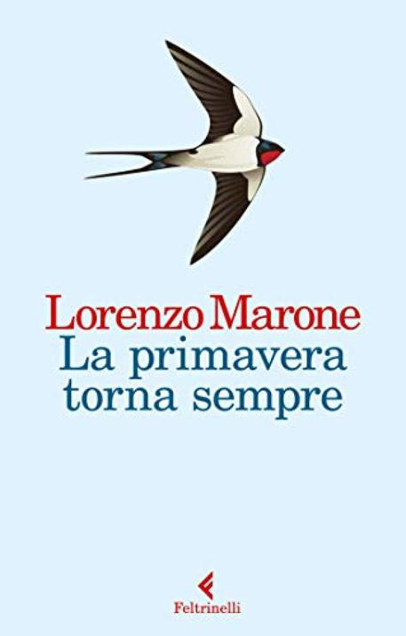 Coronavirus, inedito di Marone a sostegno del Cotugno di Napoli