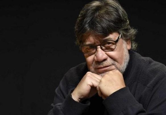Luis Sepulveda moriva il 16 aprile 2020: un anno senza lo scrittore