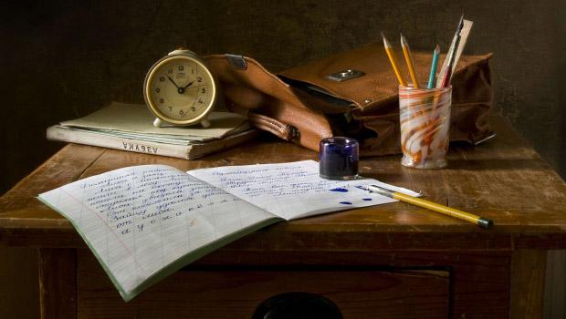 Poesia è donna, poesia è donna mediterranea. Breve excursus di poesia al femminile - II tempo