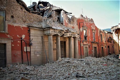 L'Aquila, 11 anni fa il terremoto: per non dimenticare