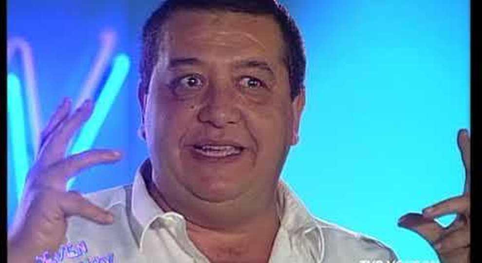 Napoli, lutto nel mondo dello spettacolo: è morto Mimmo Sepe