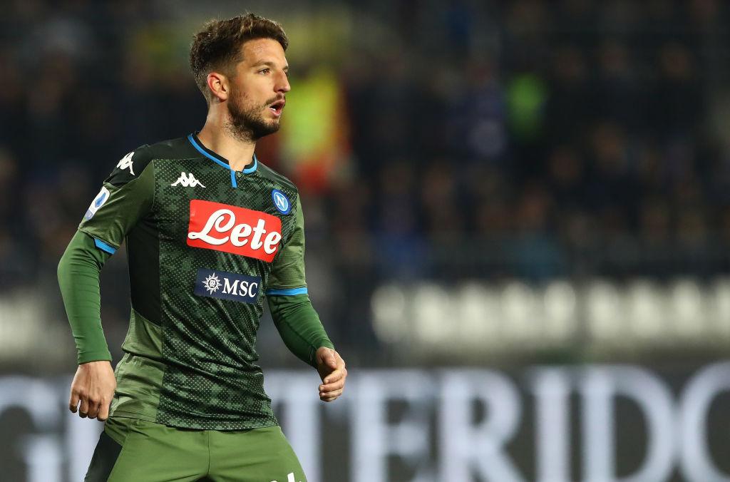 Calcio, la A gioca di sera: solo 10 gare su 124 di pomeriggio e mai a Napoli