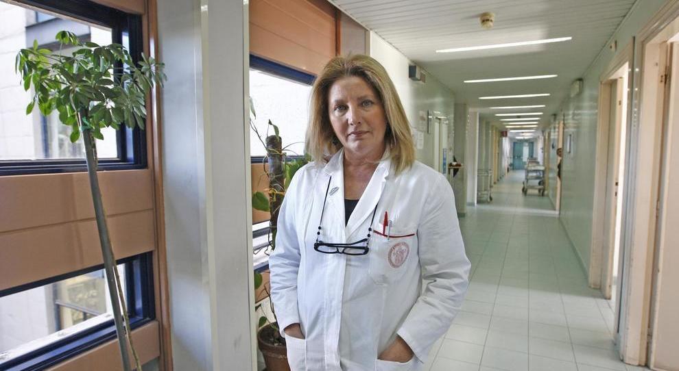 Alla napoletana Annamaria Colao il premio come miglior neuroendocrinologo d'Europa