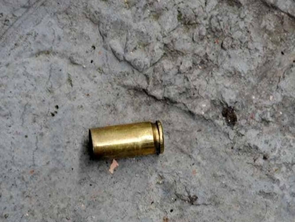 Ercolano, donna ferita da proiettile vagante sul terrazzo