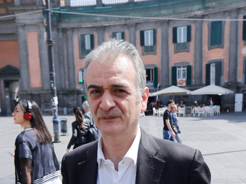 DemA, cambio al vertice: Carmine Piscopo è il nuovo Responsabile Nazionale