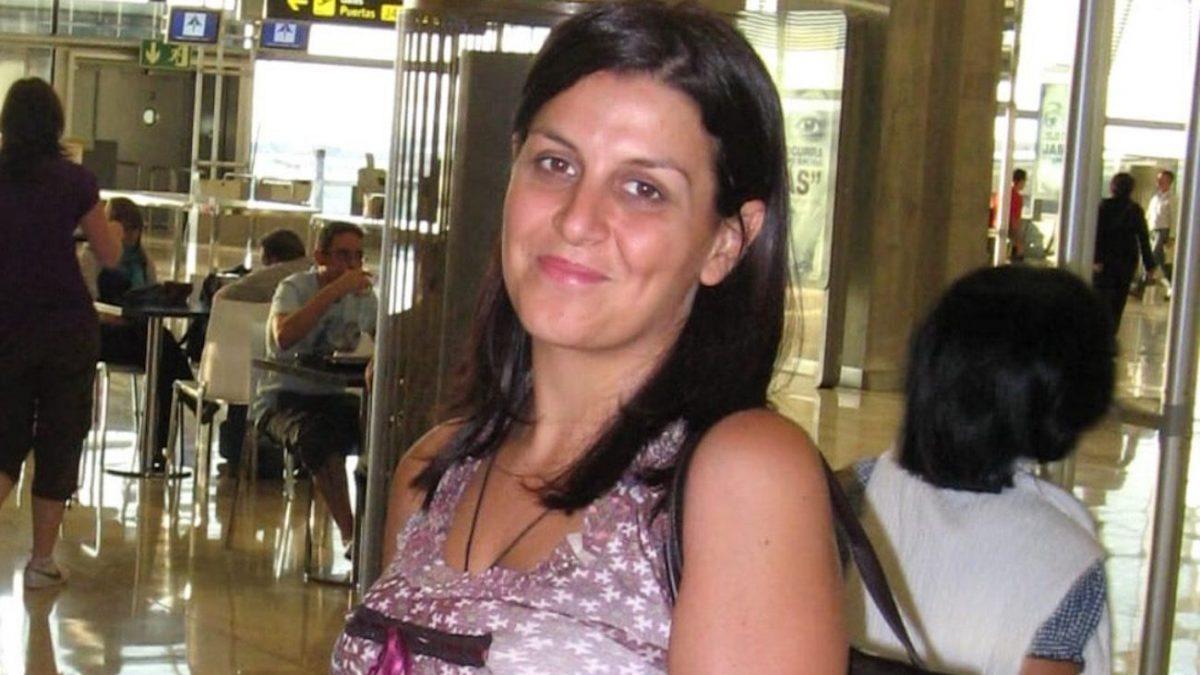 """""""Spinta al suicidio dai maltrattamenti"""", condannato a 22 anni l'ex di Arianna Flagiello"""