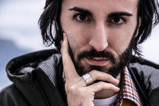 Le interviste di RoadTv Italia - L'eccellenza artistica di Giacomo Casaula