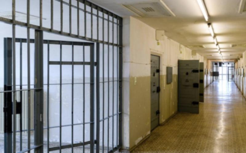 La scarcerazione dei boss