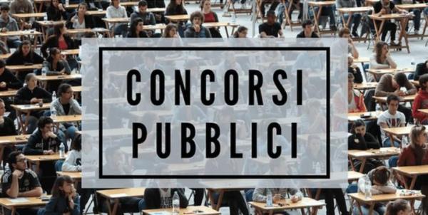 Meritocrazia Italia: la selezione del personale pubblico attraverso le competenze