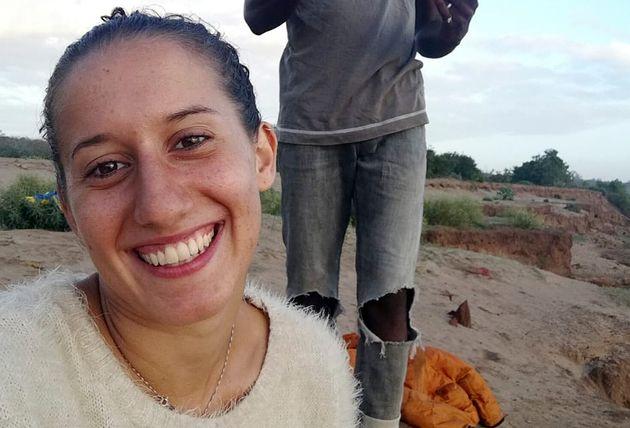 Kenya, l'annuncio di Conte: Silvia Romano è stata liberata