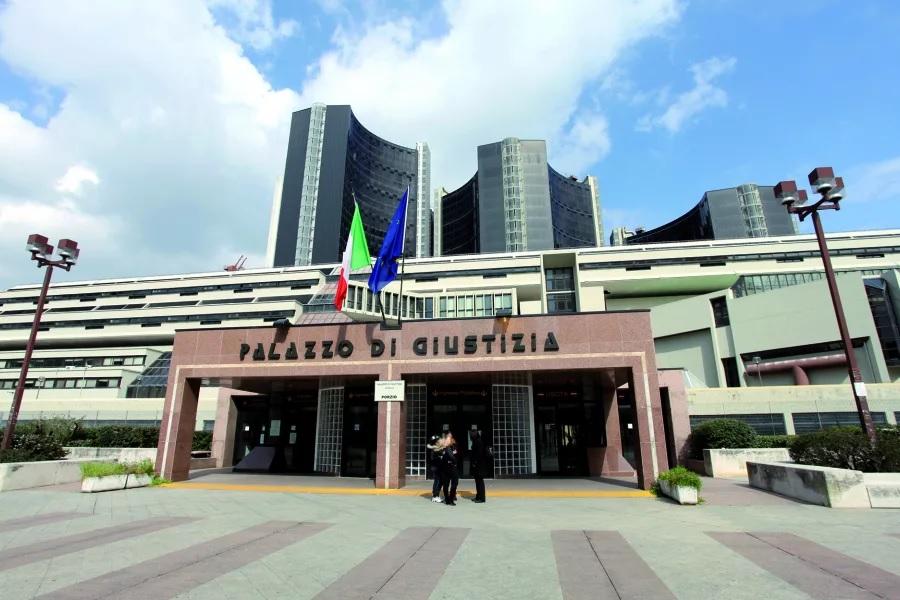 A Napoli parte la riorganizzazione spazi degli uffici giudiziari