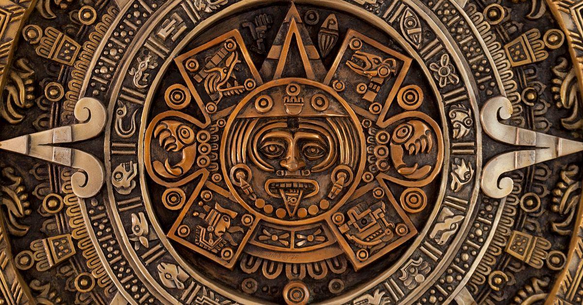 """Torna la profezia dei Maya: """"Il 21 giugno la fine del mondo"""". O forse no"""