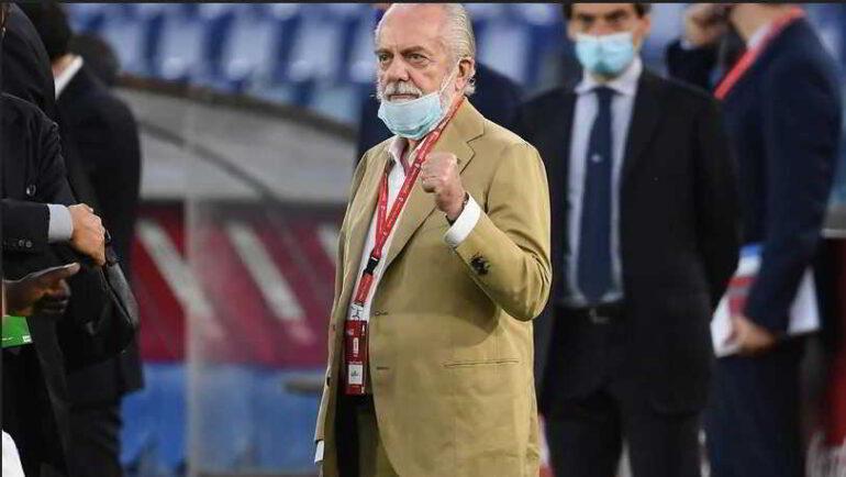 Napoli-Juventus, biglietti in vendita: curve a 50 euro