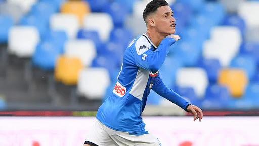 Napoli-Spal 3-1, prosegue la rincorsa degli azzurri