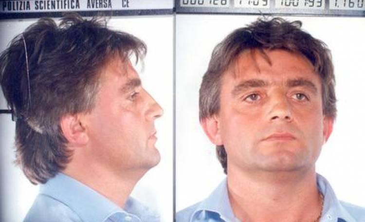 Nuova condanna per il boss Pasquale Zagaria, ma niente carcere