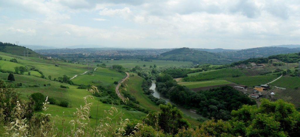 Giornate FAI all'aperto, anche in Campania aperture nelle 5 province
