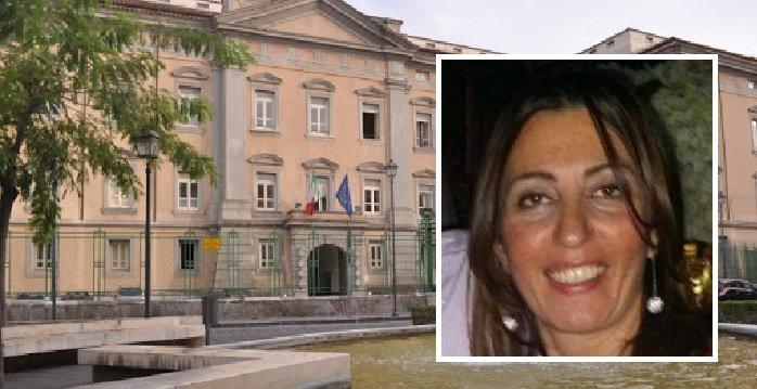 Eletto il nuovo Segretario del Coa di Napoli Nord: è Rosa Cecere