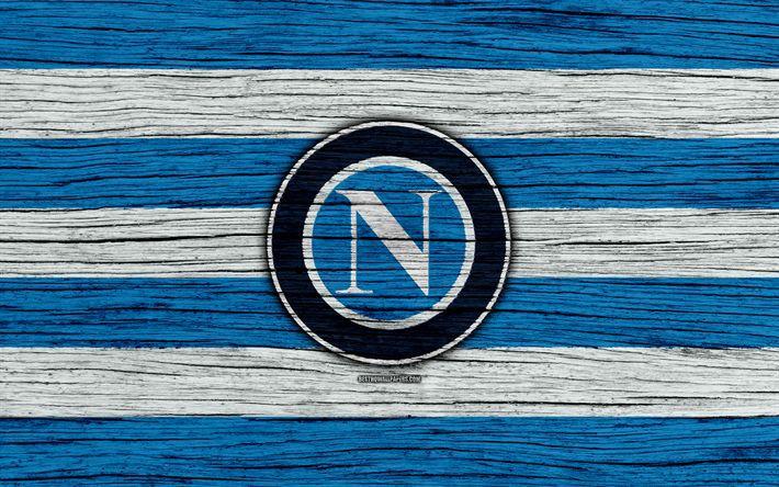 Calciomercato: doppio innesto in attacco per il Napoli?