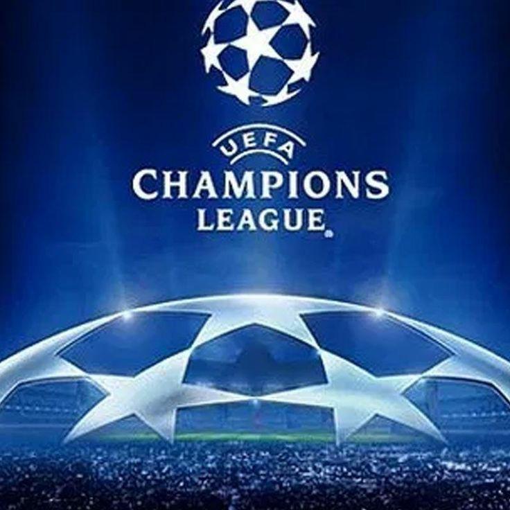 Sorteggio Champions: Italia sfortunata