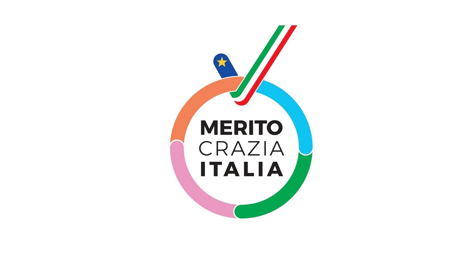 Meritocrazia Italia, approvata all'unanimità mozione congressuale