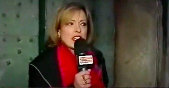 Rai di Napoli in lutto, è morta la giornalista Valeria Capezzuto