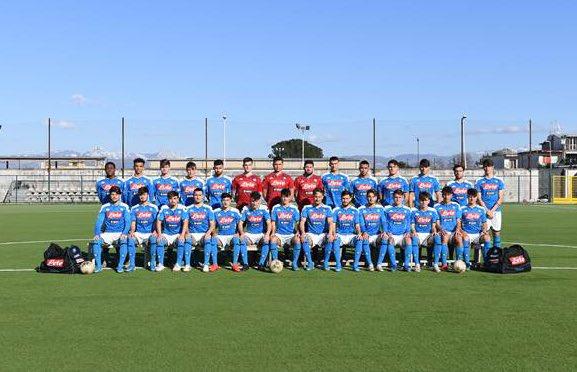 Calcio, ufficiale: il Consiglio Federale conferma la retrocessione del Napoli Primavera