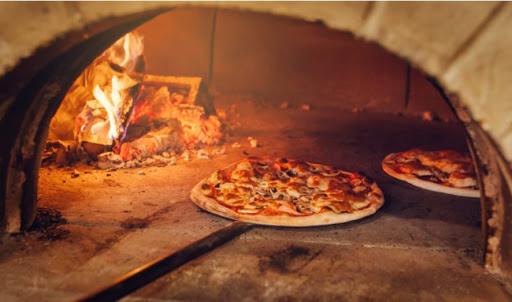Coca-Cola Pizza Village: le date e le pizzerie coinvolte