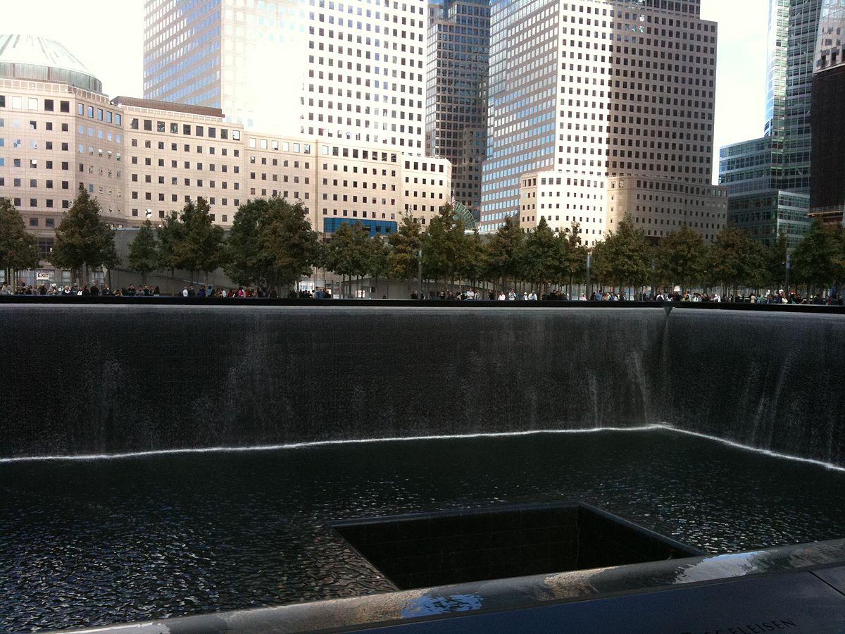 L'11 settembre di 19 anni fa l'attentato che ha cambiato il mondo