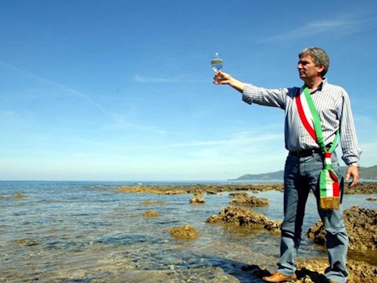 Angelo Vassallo, 10 anni fa l'omicidio del sindaco pescatore