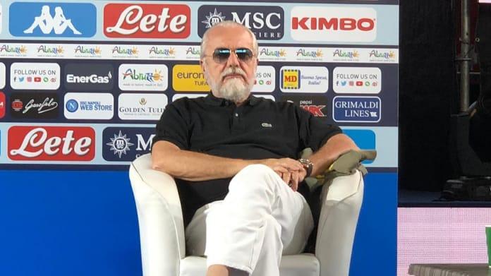 Ranking Uefa, Napoli nella top 20: terzo tra le italiane