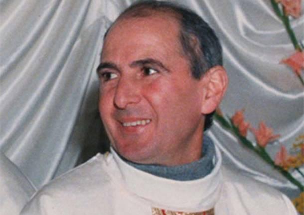 Mafia, 27 anni fa l'omicidio di don Pino Puglisi