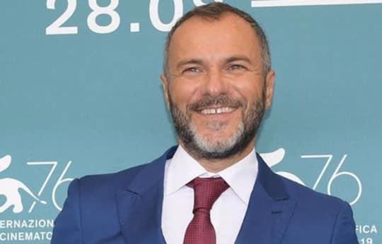 Vincenzo Malinconico è Massimiliano Gallo
