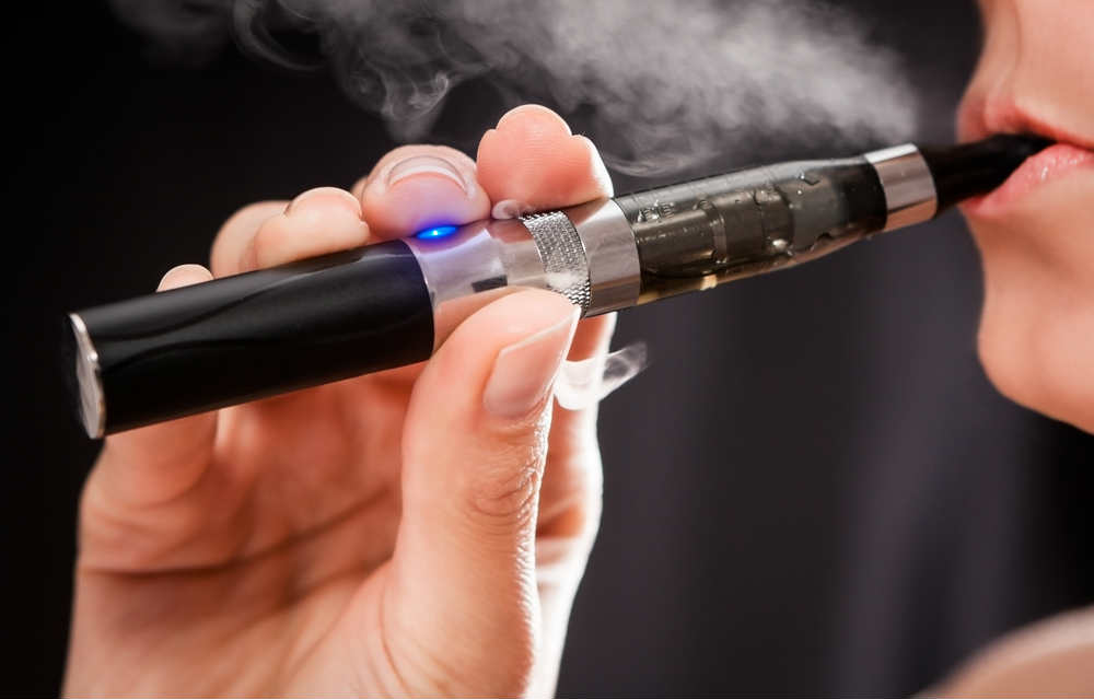 Un nuovo ecommerce di sigarette elettroniche parte da Napoli per giungere nel PianetaSvapo