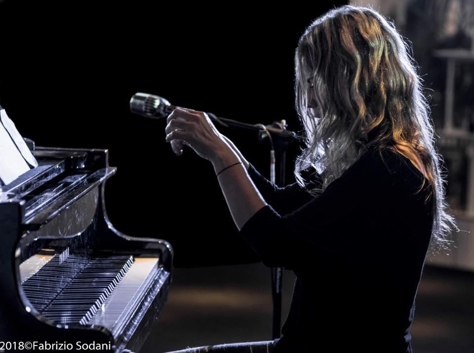 Riprogrammato Piano City Napoli: 7 giorni di concerti dal 7 al 13 settembre