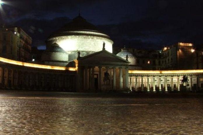 Covid, da oggi alle 23 scatta il coprifuoco in Campania